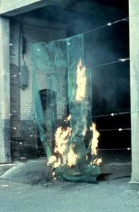 fire-laundry-1974-5-webpage