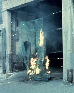 Fire Laundry 1974-5 webcopy